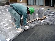 http://www.obayashi-road.co.jp/img/tech/products/image/interlocking_00_place_000.jpg